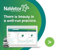 NaVetor