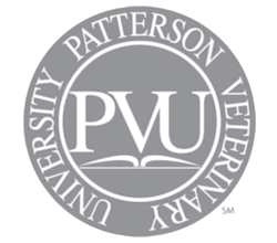 Patterson Veterinary University - Marketing