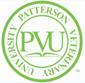 Patterson Veterinary University - Inventory Management