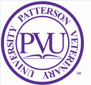 Patterson Veterinary University - Communication & Service