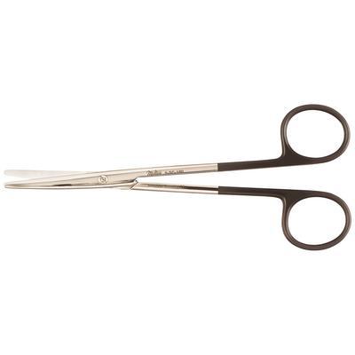 Metzenbaum Supercut Scissors