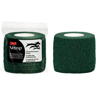 Vetrap™ Bandaging Tape