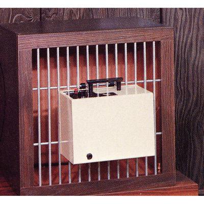 D-74 Cage Dryer