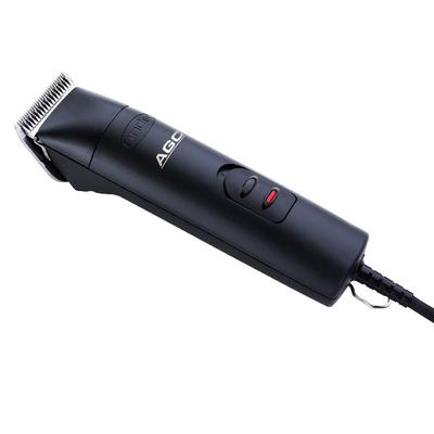 Andis® AGC Professional  Clipper