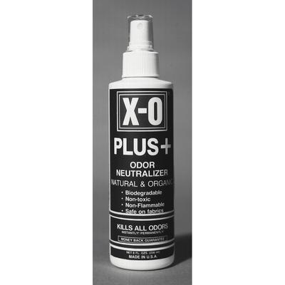X-O Plus Odor Neutralizer/Cleaner