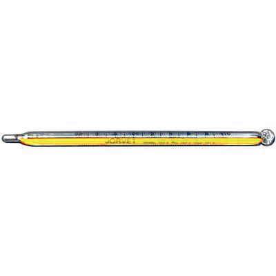 Large Animal Rectal Thermometer