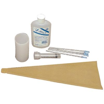 Small Animal Artificial Insemination Kit