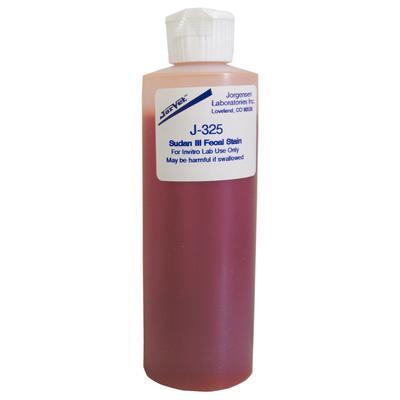 Potassium Hydroxide (KOH) 10%