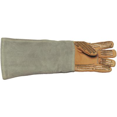 Magnum Animal Handling Gloves