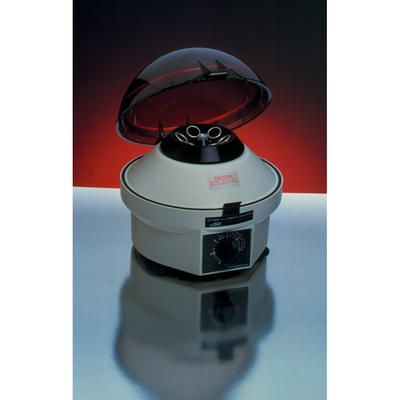 Clay Adams™ Compact II Centrifuge