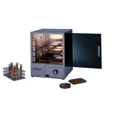 Incubator Shelf