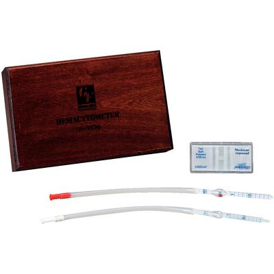 Hemacytometer Set