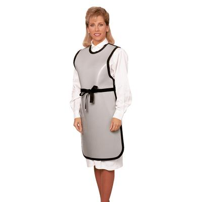 Bar-Ray X-Ray Cost Cruncher Protective Aprons