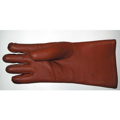 Bar-Ray X-Ray Gloves