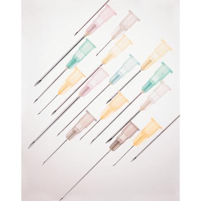 Terumo® Hypodermic Needle
