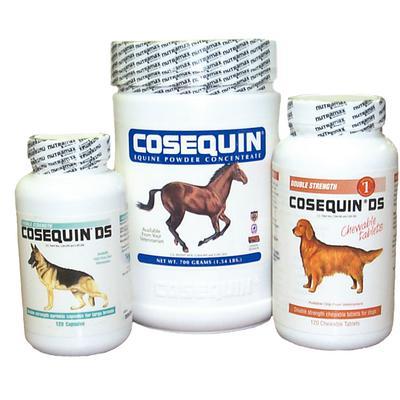 Cosequin® Capsules