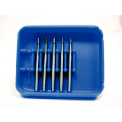 Dentalaire Rotary Scaling Burs