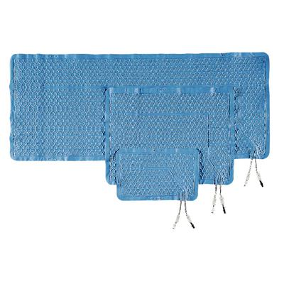 Vinyl Circulator Heating Pad