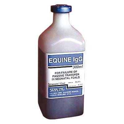 Seramune® Oral