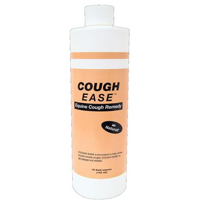 Cough Ease™