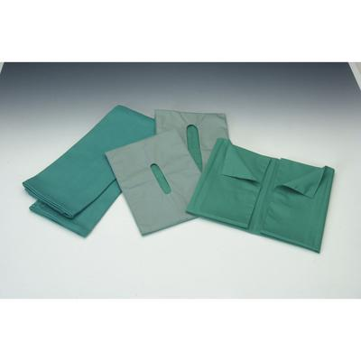 JorVet Veterinary Surgical Drape