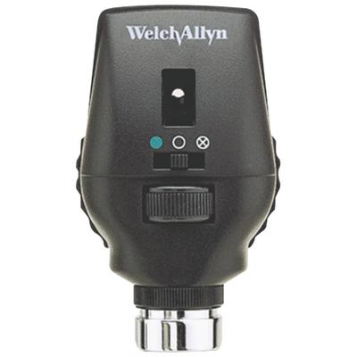 Welch Allyn® Coaxial Ophthalmoscopes
