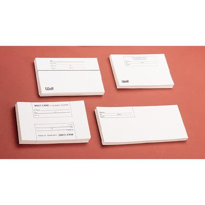 ID Printer Cards