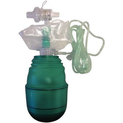 JorVet Resuscitation Bag