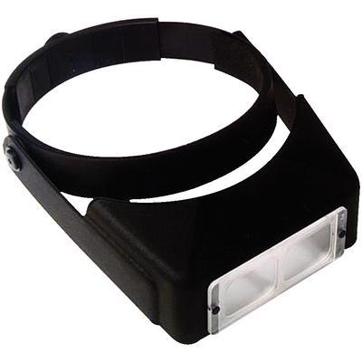 OptiVisor Plates Only
