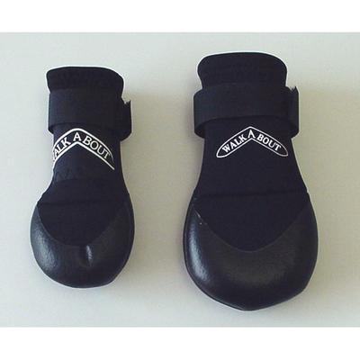 Walka Boot