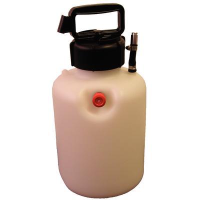 Portable Water Tank