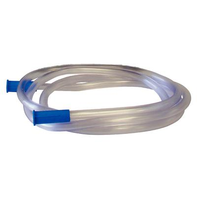 Surgical Suction Hose