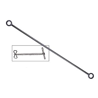 Detorsion Rod