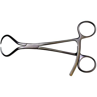 Bone Fragment (Reduction) Forceps