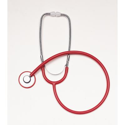 Nurse's Stethoscope