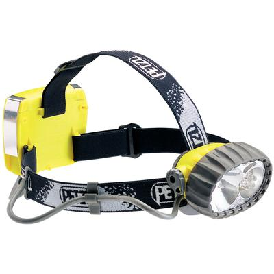 Adjustable Head Lamp