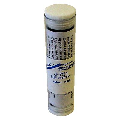 Epoxy ESF Putty