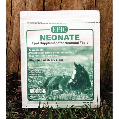 Epic® Neonatal Feed Supplement
