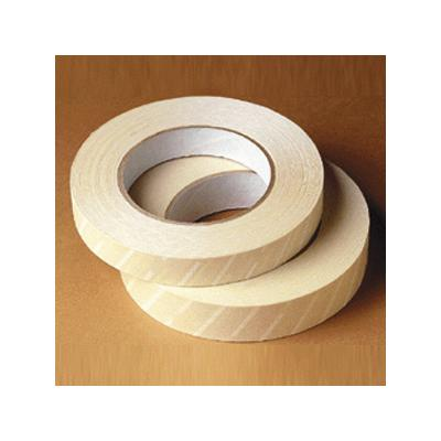3M™ Comply™ Steam and Ethylene Oxide Indicator Tapes
