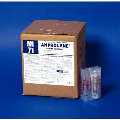 Anprolene® Accessories