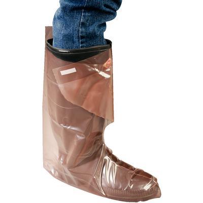 AG-TEK® Maxi-Boot™