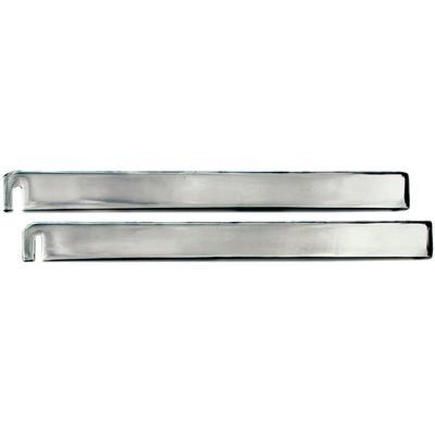 Bone Plate Benders