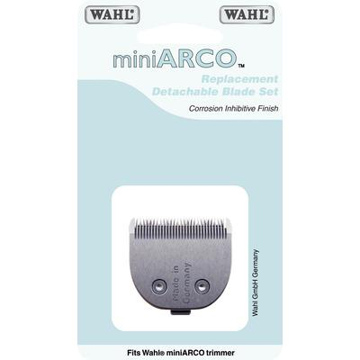 WAHL® MiniArco #30 Fine Blade