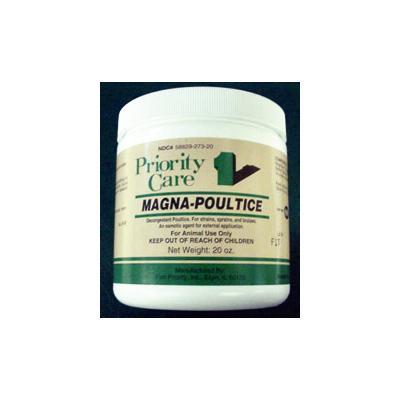 Magna-Poultice™