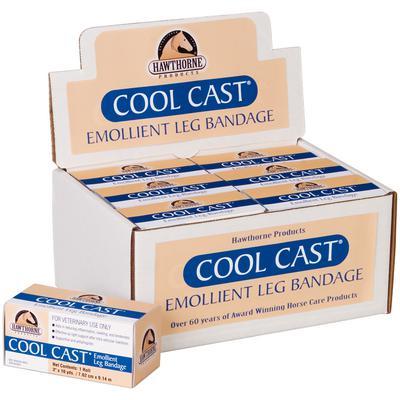 Cool Cast Emollient Leg Bandage