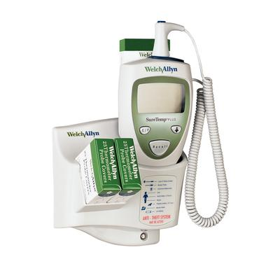 SureTemp® Plus 690  Electronic Veterinary Thermometer