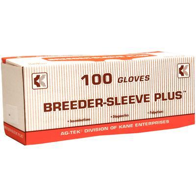 AG-TEK® Breeder Sleeve