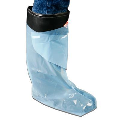 AG-TEK® Poly-Boot