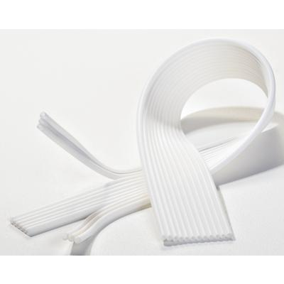 """Flexi-Drain"" Multipurpose Wound Drain"