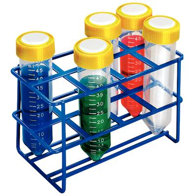 50 ml Wire Test Tube Racks